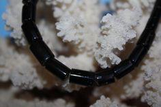 @BlackCoral4you black coral-sterling silver https://blackcoral4you.wordpress.com/  coral negro y plata de ley 925 mail: blackcoral4you@galicia.com