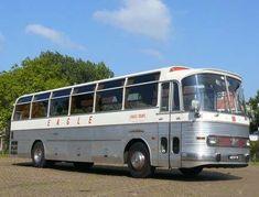 NZH Vervoer Museum. Museum over de geschiedenis van de Noord en Zuid Hollandsche Vervoer Maatschappij N.V. gevestigd te Haarlem. Er staan 4 Trams en zeven Bussen die allen gereden hebben onder de vlag van de NZH