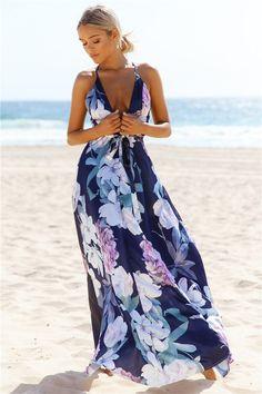 FashionFashion 22 Tableau Du Images Beauty ModeWoman Meilleures MqzpVUS