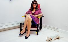 France's answer to Tracey Emin, Sophie Calle has done it all in the name of   her confessional art, from stripping to stalking. But her latest work is   another matter