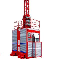 8m/min Lift Motor Machines For Sale Electric Hoist Crane 2 Tons     More: https://www.ketabkhun.com/lifter/8mmin-lift-motor-machines-for-sale-electric-hoist-crane-2-tons.html