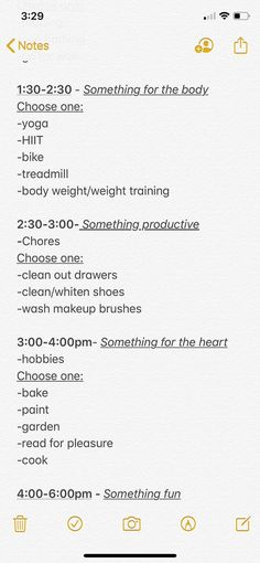 I can change out a few things about this such as wash make up brushed and clean shoes. Beauty Routine Schedule, Daily Beauty Routine, Self Care Routine, Beauty Routines, Routine Quotes, Daily Routines, Routine Chart, Foundation Routine, Morning Yoga Routine