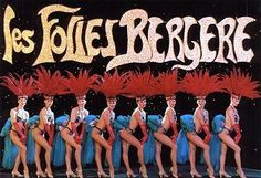 The classic Las Vegas showgirl in a traditional French burlesque show is what Folies Bergere Las Vegas is all about Burlesque Show, Vintage Burlesque, Vegas Casino, Las Vegas Strip, Folies Bergeres, Vegas Tattoo, Cabaret Show, Vegas Showgirl, Vegas Shows