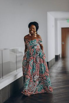 Ankara Dress African Clothing African Dress African Print Dress African Fashion Women's Clothing African Fabric Short Dress Summer Dress African Inspired Fashion, African Print Fashion, African Fashion Dresses, African Prints, African Attire, African Wear, African Dress, African Fabric, Maxi Gowns