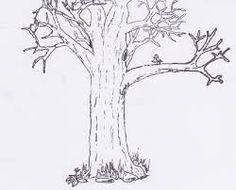 Afbeeldingsresultaat voor bomen tekenen Yahoo Images, Image Search, Abstract, Artwork, Google, Art, Summary, Work Of Art
