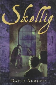 Unhappy about his baby sister's illness and the chaos of moving into a dilapidated old house, Michael retreats to the garage and finds a mysterious stranger who is something like a bird and something like an angel. (6th - 8th Grade)