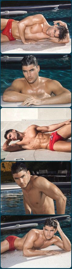Charlie Matthews, Men's Fashions, Male Model, Good Looking, Handsome, Beautiful Man, Guy, Dude, Hot, Sexy, Eye Candy, Muscle, Hunk, Armpits, Abs, Six Pack, Fitness, Shirtless, Wet, Bulge チャーリー・マシューズ メンズファッション 男性モデル フィットネス