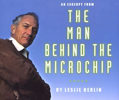 """Microchip was invented in 1950. In the book Fahrenheit 451, Faber and Montag communicate through the advanced microchip.  Quote - """"...Seashells, the thimble radios tapmed tight, and an electronic ocean of sound, of music and talk and music and talk coming in, coming in on the shore of her unsleeping mind (pg 20)."""