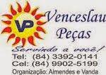 RN POLITICA EM DIA: MOSSORÓ: EDUARDO CAMPOS, HENRIQUE E JOÃO NO PALANQ...
