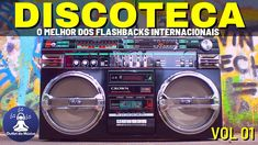 Video Clip, Jukebox, It Works, Youtube, 1, Movies, Best Songs, Musica, Nailed It