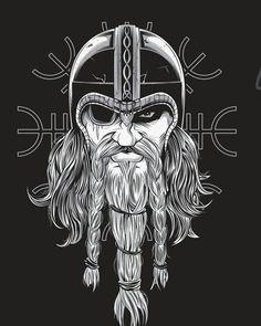 ... Odin ...                                                       …