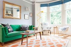 The Ultimate Decluttering Guide: 130 Things to Get Rid of in the New Year