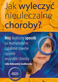- Lidia Aleksandra S. Healthy Tips, Life Hacks, Health Fitness, Hair Beauty, Medical, Inspiration, Aga, Bedroom Decor, Fancy