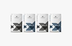 Brian Piraquive - Ceprecol (concept) #packaging #design — World Packaging Design Society│Home of Packaging Design│Branding│Brand Design│CPG Design│FMCG Design