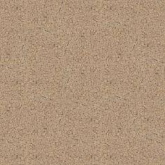 Michelangelo Flooring Range | Mosaic Floors | Metal Floors - Karndean Designflooring MX93 Neopolitan Brick