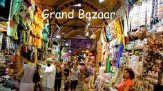 Paket Tour Turki, Tour Ke Turki, Tour Turki Murah Info selengkapnya bisa di buka di sini -> http://bit.ly/WM7BUW