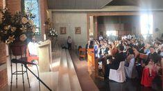 Coro para matrimonios.  Iglesia Jesus, María y José de Chicureo.  Música ceremonias Músicos matrimonio  Santiago de Chile.