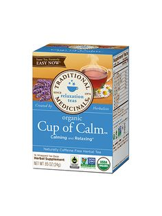Relaxing with a cup of noncaffeinated tea, particularly as part of a nighttime winding-down ritual, may help sleep. Healthy Nutrition, Healthy Habits, Wellness Tips, Health And Wellness, Organic Manuka Honey, Ways To Fall Asleep, Turmeric Milk, Sleep Help, Matcha Green Tea