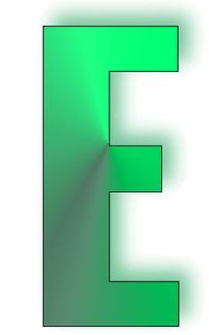 Free Design Elements | Joedigital