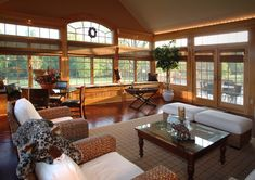 1000 Images About Home Improvement Porch On Pinterest Four Seasons Room Four Seasons And