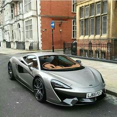 Developing technology and new cars technologies, actual car news, of your car problems and solutions. All of them and more than on the Bege's Cars. Bugatti, Lamborghini, Ferrari, Dream Cars, Super Sport Cars, Cabriolet, Sweet Cars, Performance Cars, Future Car