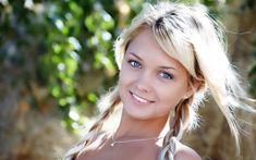 """Search results for """"beautiful russian women"""" on Yandex. Beautiful Girl Hd Wallpaper, Girl Wallpaper, Eyes Wallpaper, Amazing Wallpaper, Wallpaper Desktop, Blue Eyed Baby, Beautiful Blue Eyes, Beautiful Smile, Beautiful Women"""