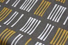 modern swedish prints and patterns - Google Search