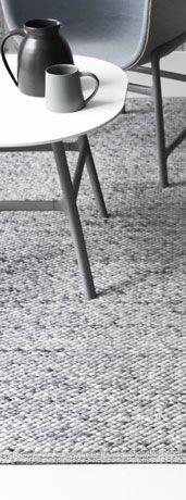 LINIE DESIGN - Sirius Carpets, Living Room, Interior, Table, Design, Furniture, Home Decor, Simple Lines, Farmhouse Rugs