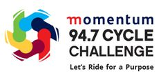 Ride the Momentum cycle challenge for Qhubeka Cycle Challenge, Mountain Bike Races, Quantum Leap, A Team, Cycling, Challenges, Fundraisers, Let It Be, Bicycles