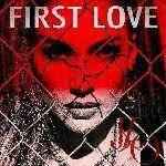 "• Instagram Tiny peak on JLo's ""First Love"" video with David Gandy courtesy: Instagram: livinjeneration #DavidGandy #DavidJGandyEspaña"