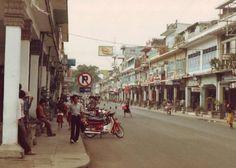 Gajah-mada-kumbasari-1977.jpg (640×456)