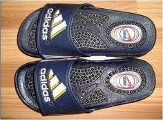 Sabatilles Adidas-Nike del xinoooo