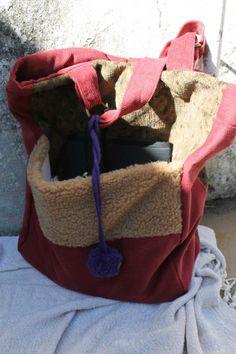 otro Bags, Handbags, Taschen, Purse, Purses, Bag, Totes, Pocket