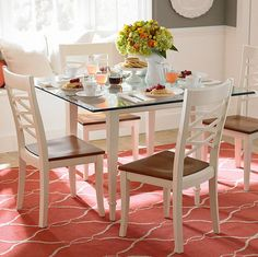 52 best glass table tops glass replacement table covers images rh pinterest com