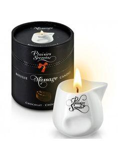 Vous+allez+découvrir+le+plaisir+du+massage+coquin+avec+une+douce+odeur+du+chocolat