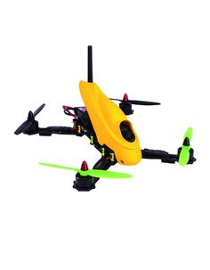 """LIEBER HAWK 250 FPV Racing Drone is 25% lighter than its competitors but maintains the same powerful propulsion system, giving you the best in flying experience simplicity.   The Canopy is made from shock-absorbing PC material,which is environment-friendly. Powerful propulsion system from a 2204 motor with 5"""" propellers. - Get your first quadcopter today. TOP Rated Quadcopters has the best Beginner, Racing, Aerial Photography, Auto Follow Quadcopters on the planet and more. See you there…"""