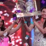 REVEALED: Gauahar Khan's Bigg Boss 7 victory was pre-planned … ?