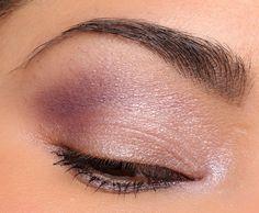 Tom Ford Lilac Dream Eyeshadow Quad