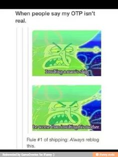Who knew that SpongeBob could explain everything fandom