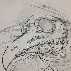 Risultati immagini per dr plage tattoo line