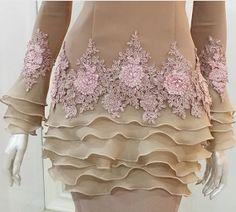baju ariweddingcollection