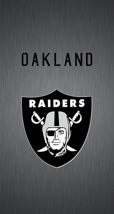 raiders wallpaper for android