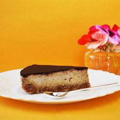 Coffe Cake Coffe Cake, Fit, Desserts, Postres, Deserts, Dessert, Food Deserts