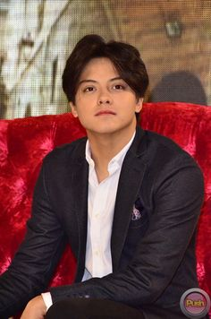 BARCELONA-Presscon-19 - Barcelona: A Love Untold Grand Press Conference…