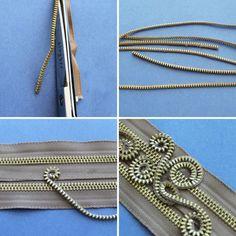 Zipper-12