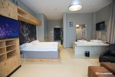 Comfort Hotel Grand Central (Oslo, Norway) - Hotel Reviews - TripAdvisor