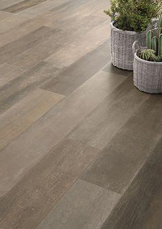 300° Collection by #viva #emilgroup #tiles #ceramics #floortiles #interiordesign #madeinitaly #architecture #style #woodeffect #natureinspiration