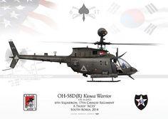 JP-1791B-OH-58D-KIOWA-571-A3