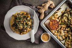 image Vegan, Chicken, Food, Image, Meals, Yemek, Cubs, Eten
