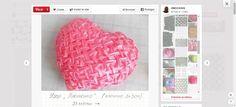 Pinterest: découvrez des idées créatives et enregistrez-les